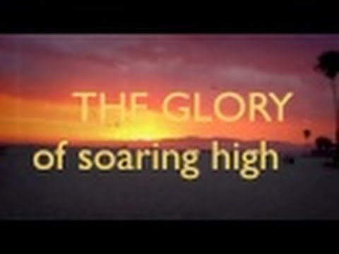 Glory   Lyric Video   Songs For Pirates