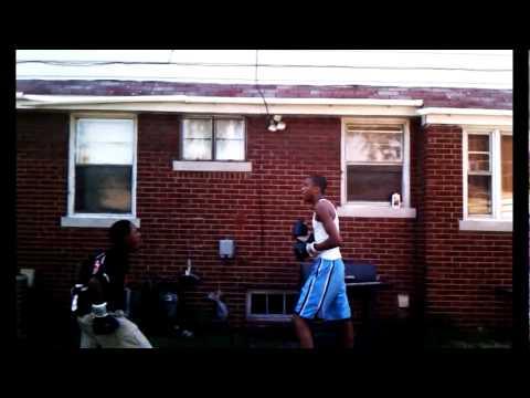 UFC 2 - MIDGET VS GIANT (FUNNY MOMENTS) - YouTube