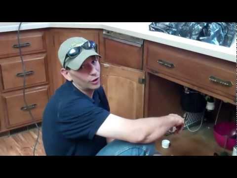 may-plumbing-adventures.mp4