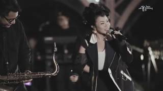 Jazz Gunung Ijen 2019 Documentaries Teaser
