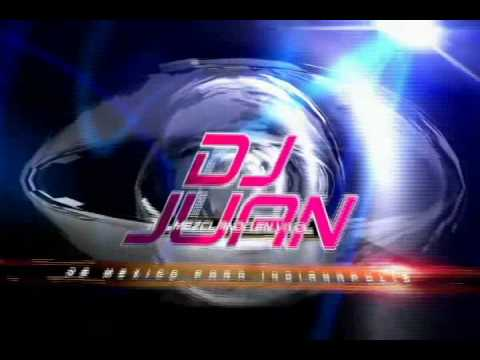 Mix Rock Pop En Espanol Vol 1-Dj Juan Master