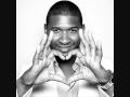 watch he video of She Got It- Usher