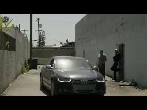 Jack Topalian  TRUE DETECTIVE Episode 8