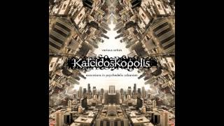 Spirallianz - Isn