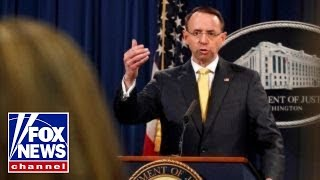 Indictment: Russians worked to sow political discord
