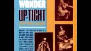 Stevie Wonder - Uptight (Everything