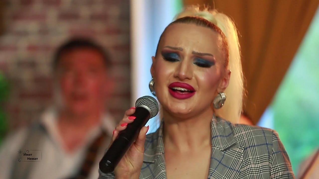 Македонска народна музика -Имат немаТ сезона 1 ,емисија 12