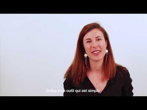 Comment valoriser ses soft skills en entreprise ?