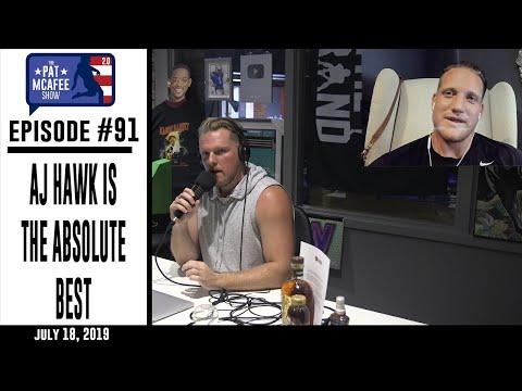 ep.-91---aj-hawk-is-the-absolute-best-:-pms-2.0