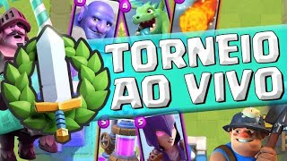 CLASH ROYALE TOURNAMENT with the WRITINGS (20,000 giveaway gems clash of clan # 1500
