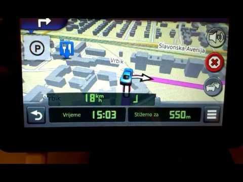 Garmin Nuvi 255w Description moreover Watch also Best Garmin Gps Trackers furthermore Gps Garmin Nuvi 2789lmt In Car Gps Navigator ID166TFU additionally Product. on garmin nuvi vehicles