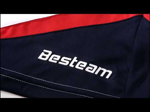 Besteam Sport South Africa