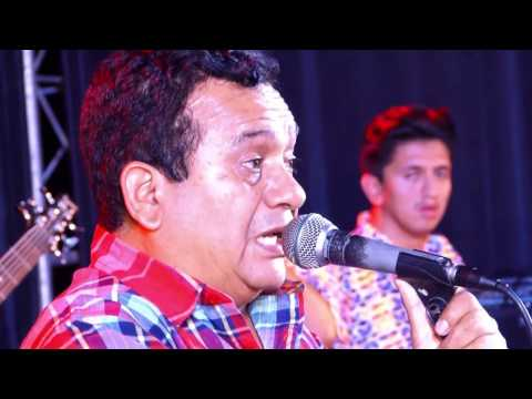 Tony Rosado - Ya Te olvide (En Vivo)