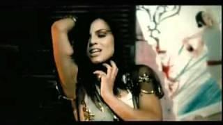 Eylem Aman Official Music Video