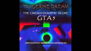 GTA5 The Cinematographic Score - 10 Draw The Last Line Somewhere
