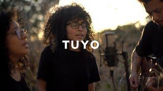 Tuyo - Solamento + Amadurece e Apodrece / HAI STUDIO