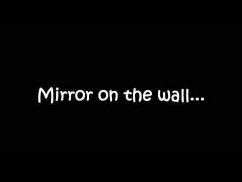 Lil Wayne NEW 2012 Feat Bruno Mars  Mirror  Lyrics
