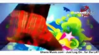 ghana music videos - Bing Video#.flv