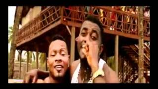 {AFRO HITS} NG Onyeukwu Ft Kelly Hansome -  MARY J (Official Video)