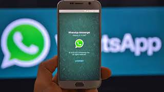 WHATSAPP ENLISTS OUTSIDE HELP FOR ITS FAKE NEWS PROBLEM