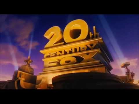 20th Century Fox/Dune Entertainment/Davis Entertainment