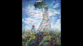 Adelaide (Op. 46, 1795), Ludwig van Beethoven --Vincent Fung, Todd Moellenberg
