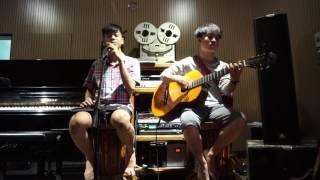 Cafe Đồng Nát Aucoustic - Yêu 4