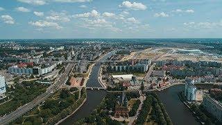 НАТО сможет захватить Калининград за два дня, пишут китайские СМИ
