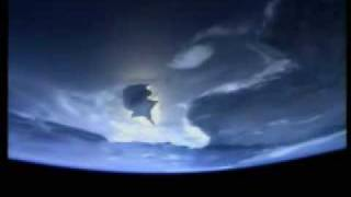 Space Night - Aural Float  Zwei G