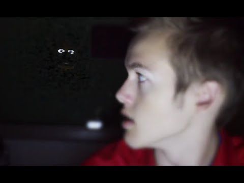 Real Life Five Nights At Freddy's - Live-Action Film