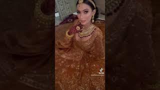 Todo lo qué hay en este video es hermoso ? interracialcouple culturaindia india india