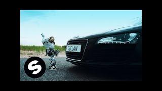Download Ummet Ozcan - Megatron (Official Music Video)