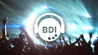 Cachonda (Banger RMX) - Deejay Lazer [Tribal 2014] [HQ]