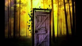 Kindzerskiy Sergiy - Temple (EP) Original Mix // Emotional noise