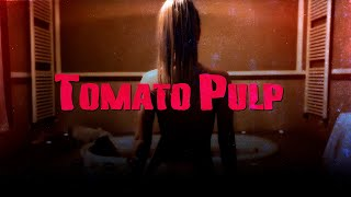 Tomato Pulp  | Official Trailer [HD] | Spaghetti Grindhouse Movie 2014
