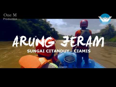 Ciamis - Wisessa (Official Music Video) #music