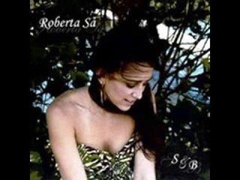 Roberta Sá - Alegria + O Sol Nascerá