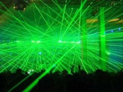 THE BEST EXTACY RAVE TECHNO OLD SCHOOL EVER