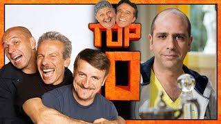 Film Italiani Più Divertenti - Top 10