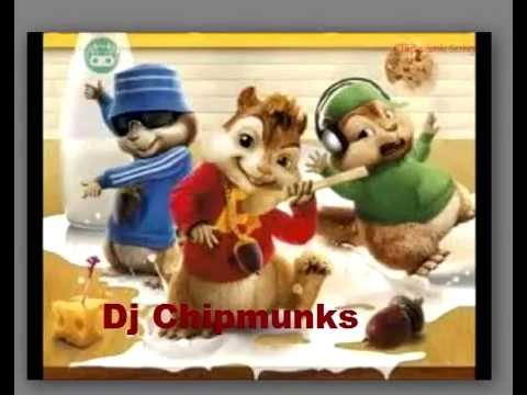 Baato ko Teri - Arijit Singh - All is Well - Chipmunk Version - Full song