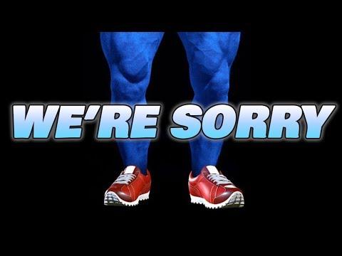 Paramount RESPONDS to Sonic Movie 2019 Backlash!