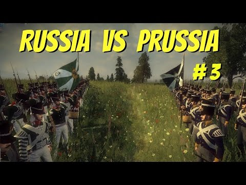Master of Europe mod   Commentary 3