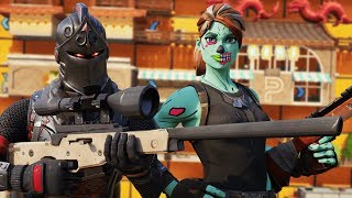 duck-hunting-in-fortnite-subscriber-mini-games