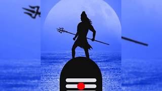 OM NAMAH SHIVAYA || TRIBUTE TO LORD SHIVA || ORIGINALS || APPU DEY || NEPALI MUSIC VIDEO 2019 ||