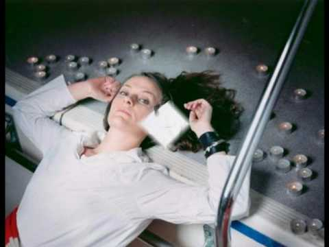 Petra Jean Phillipson: I'm Lying (2005)