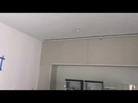 Ceiling design part 3