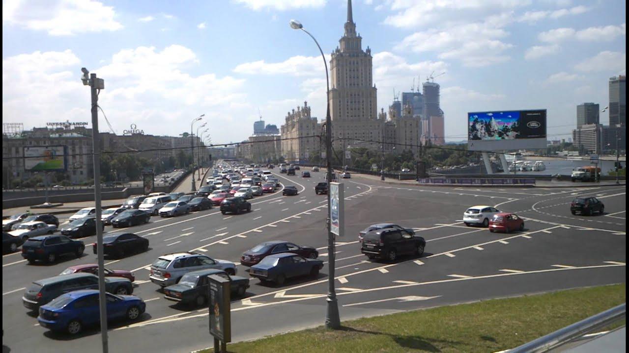 Конечно, транс авто г москва кутузовский проспект 88