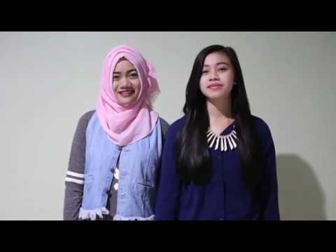 Entrepreneur Film of STIE Surakarta, Entrepreneurship Class 2015/2015)