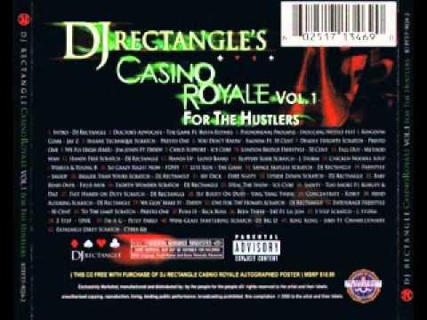 Dj rectangle casino royale goldstick casino tunica mi