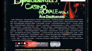 DJ Rectangle - Casino Royale Vol.1 [Part 2/5]